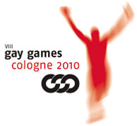 Gay Games VIII