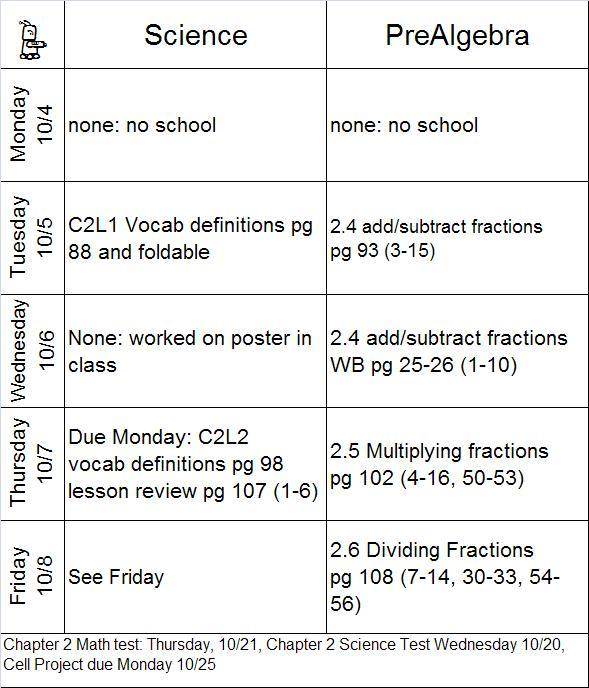 T4 case study november 2013 image 3