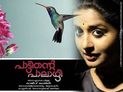 Pattinte Palazhi 2010 Malayalam Movie Watch Online