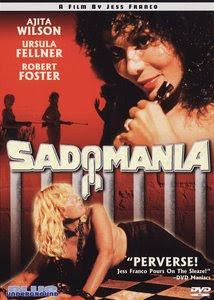 Hellhole Women 1981 Hollywood Movie Watch Online