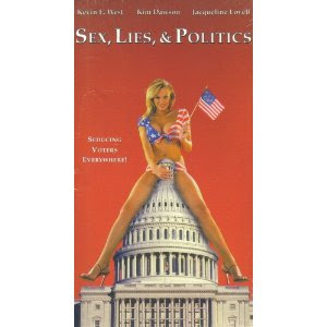 Sex, Lies, & Politics 2003 Hollywood Movie Watch Online