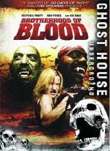 Brotherhood of Blood 2007 Hollywood Movie Watch Online