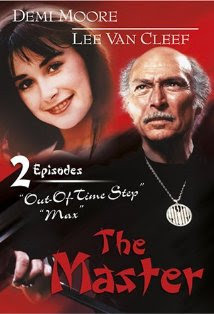 The Master - Out of Time Step 1984 Hollywood Movie Watch Online