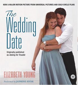 The Wedding Date Movie Posters From Movie Poster Shop
