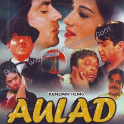 Aulad 1968 Hindi Movie Watch Online