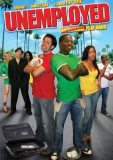 Unemployed 2008 Hollywood Movie Watch Online