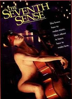 The Seventh Sense 1999 Hollywood Movie Watch Online