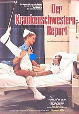 Nurses Report 1972 Hollywood Movie Watch Online
