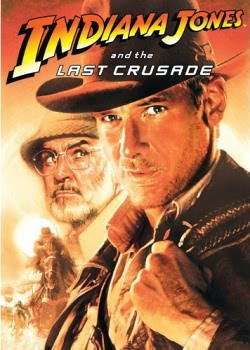 Indiana Jones and the Last Crusade 1989 Tamil Dubbed Movie Watch Online