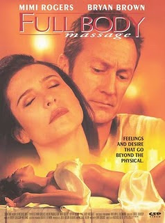 Full Body Massage 1995 Hollywood Movie Watch Online