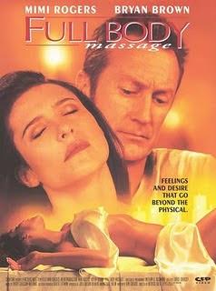 Full Body Massage 1995 Hollywood Movie Watch Online