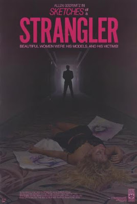 Sketches of a Strangler 1978 Hollywood Movie Watch Online