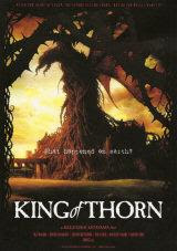 King Of Thorn 2009 Hollywood Movie Watch Online