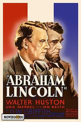 Abraham Lincoln Full Movie In Hindi Watch Online