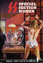 Deported Women of the SS Special Section 1976 Hollywood Movie Watch Online