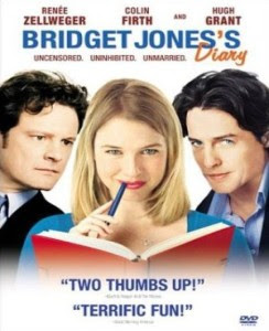 Bridget Jones's Diary 2001 Hollywood Movie Watch Online