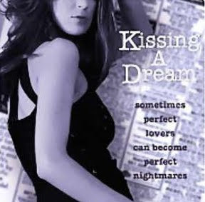 Kissing a Dream 1996 Hollywood Movie Watch Online