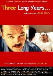 Three Long Years 2003 Hollywood Movie Watch Online