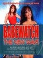 Babewatch The New Wave 2001 Hollywood Movie Watch Online