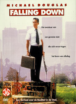 Falling Down 1993 Tamil Dubbed Movie Watch Online
