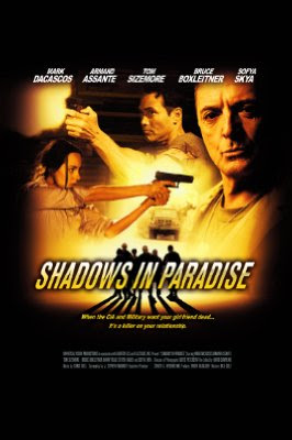 Shadows In Paradise 2010 Hollywood Movie Watch Online