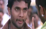 Phir Ek Toofan (2006) - Hindi Movie