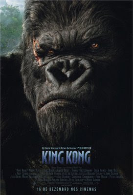 King Kong 2005 Hindi Dubbed Movie Watch Online