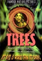 Trees 2000 Hollywood Movie Watch Online