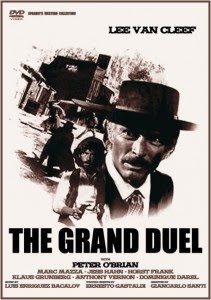 Grand Duel 1972 Hollywood Movie Watch Online