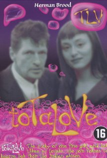 Total Love 2000 Hollywood Movie Watch Online