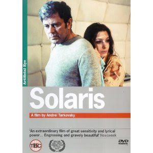 Solaris 1972 Hollywood Movie Watch Online