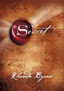 The Secret 2006 Hollywood Movie Watch Online