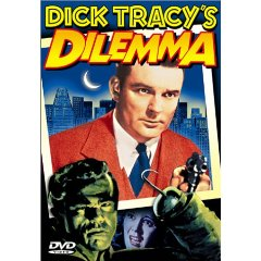 Dick Tracy (1990) - Full HD Movies to Watch Online - THEMOVIES