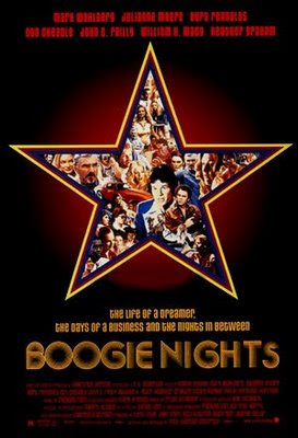 Boogie Nights 1997 Hollywood Movie Watch Online