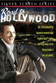 The Road to Hollywood 1947 Hollywood Movie Watch Online