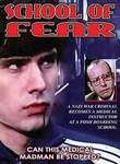 School of Fear 1969 Hollywood Movie Watch Online
