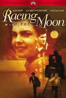 Racing with the Moon 1984 Hollywood Movie Watch Online