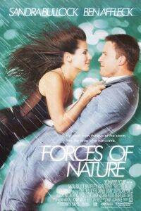 Forces of Nature 1999 Hollywood Movie Watch Online