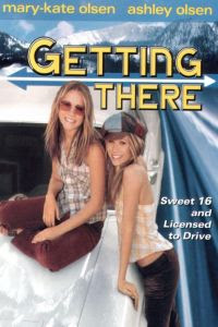 Getting There 2002 Hollywood Movie Watch Online