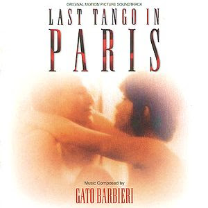 Last tango in paris 1972 hollywood movie watch online informations