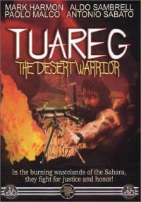Tuareg: The Desert Warrior 1984 Hollywood Movie Watch Online