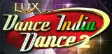 Watch Dance India Dance Little Masters Online