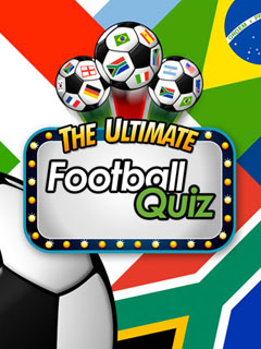 Football quiz questions who am i