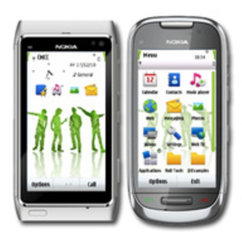 Download game for symbian s60 5th