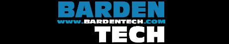 Barden Tech