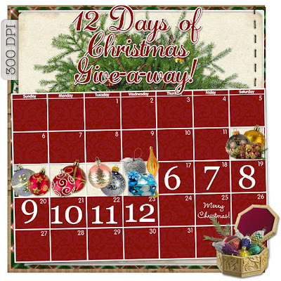 http://feedproxy.google.com/~r/DesignsBySarah/~3/AUO7d5YqSIQ/12-days-of-xmas-give-way-day-5.html