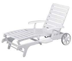 all about chaise lounge plastic chaise lounge. Black Bedroom Furniture Sets. Home Design Ideas