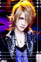 Taizo - Guitarrista