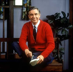"Fred Rogers' ""Neighorhood"" expands"