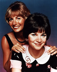 "Marty Nadler says ""Laverne & Shirley"" was a ""secret"" spin-off of ""Happy Days"""